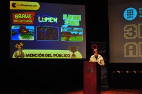 3hma-premio-publico1