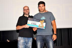 3hma-premio-publico2