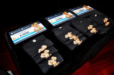 3hma-premios-camisetas