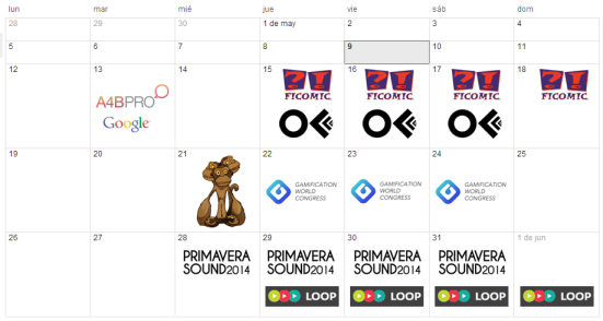 eventos_mayo2014