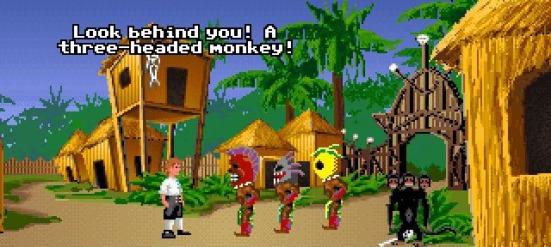 monkey_island