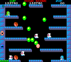 bubble-bobble-original