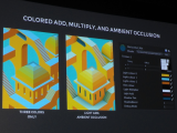 GDC15: The Day of MonumentValley