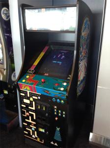 sfo_arcade