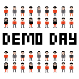 The 1st Gamebcn's Demo Day