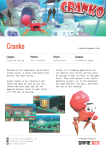 gamebcn-sheets_4