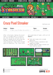 gamebcn-sheets_7