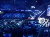 The Pre-E3 2015Day