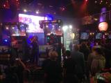 Inside E3 2015
