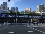Inside GDC! (Part 2)